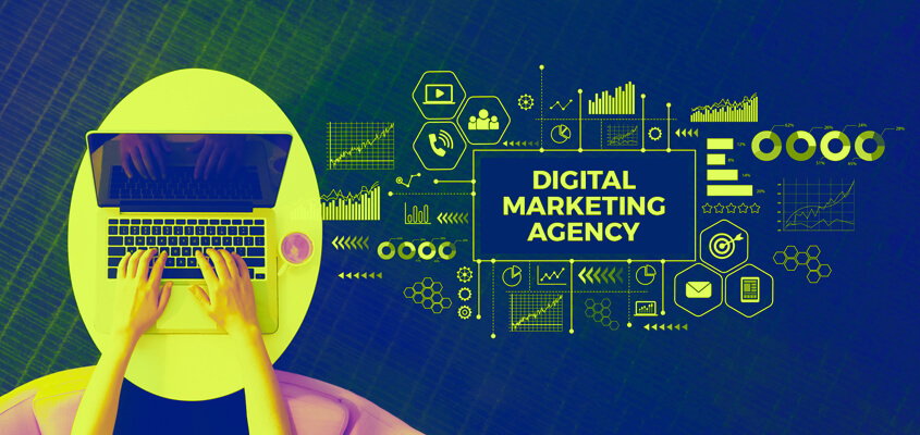 Why Choose A Digital Marketing Agency And The Best Seo Company In Sydney?
