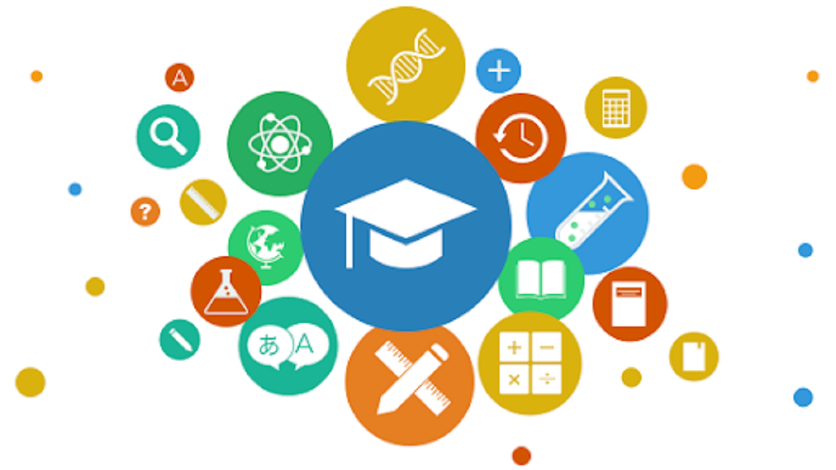 5 EDUCATIONAL TRENDS COMING IN 2021