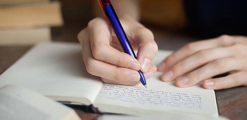 Steps To Master The Art Of Storytelling In Essay Writing