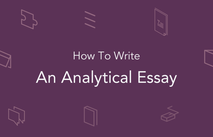 The Art of Structuring An Essay: A Brief Guide
