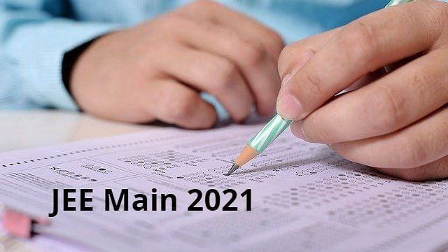How will Gradeup Help You Prepare for JEE Main March 2021 & JEE Advanced 2021