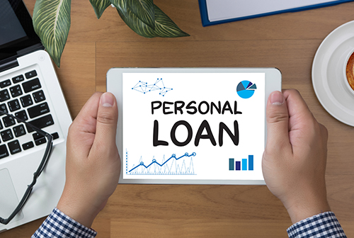 How To Get Instant Personal Loan From RBL Bank?
