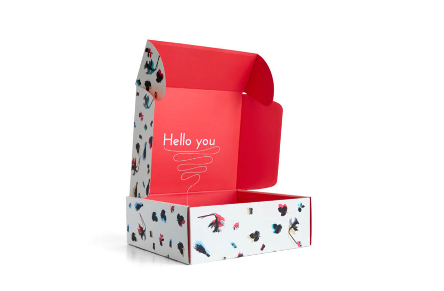 Personalized Mailer Boxes: Diversity and Advantages